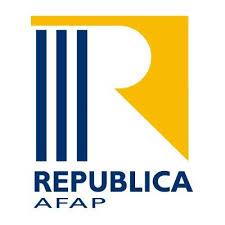 RepublicaAfap